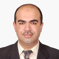 Picture of Hussam Ghunaim